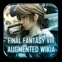 imagen-ar-wikia-final-fantasy-viii-0thumb