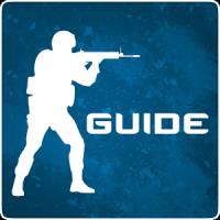 imagen-guide-for-cs-go-0thumb