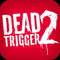 imagen-dead-trigger-2-0thumb
