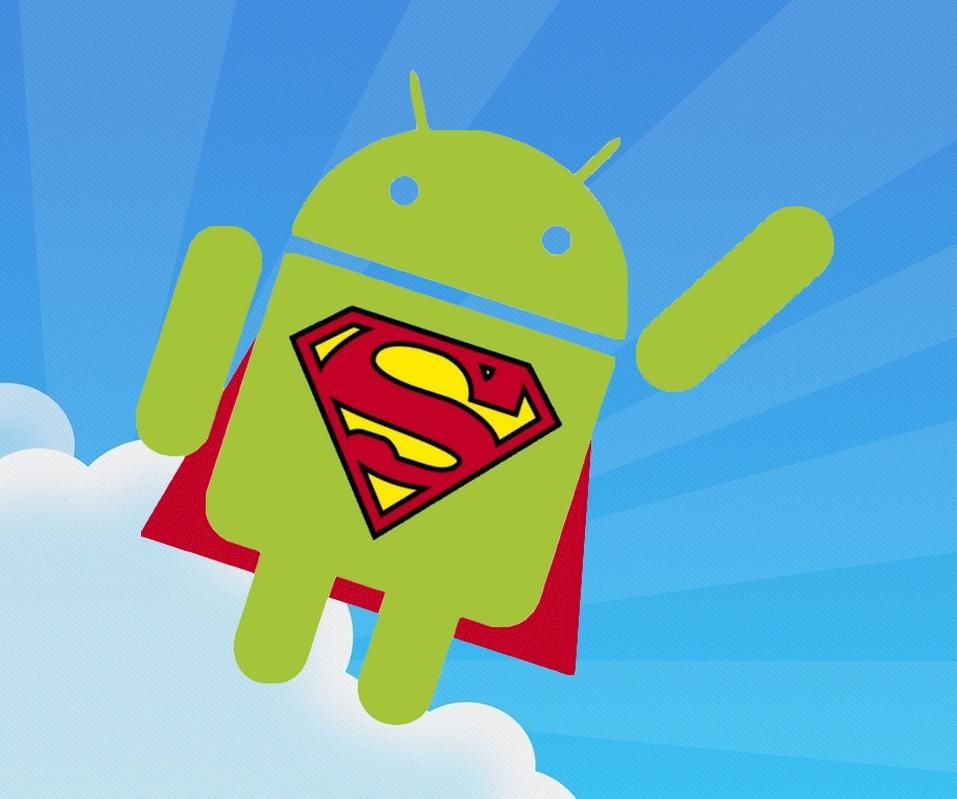 Co to jest root i jak zrootować urządzenie Android